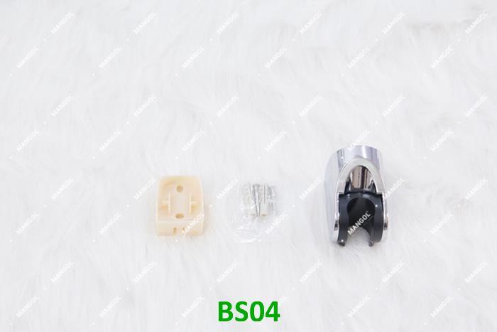 bat-sen-mangol-bs04-1 (Copy)_result