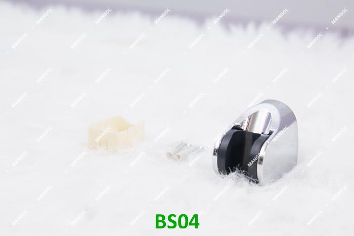 bat-sen-mangol-bs04-2 (Copy)_result