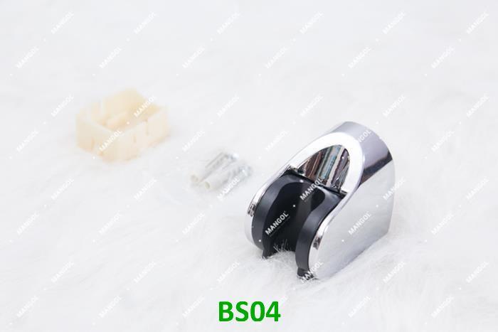 bat-sen-mangol-bs04-3 (Copy)_result