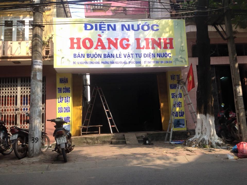 DL-Hoàng-Linh-TP-Bắc-Giang
