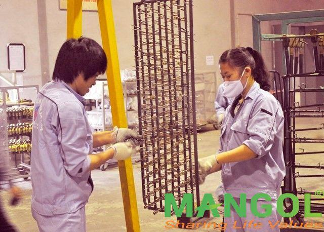 Mangol 4_result