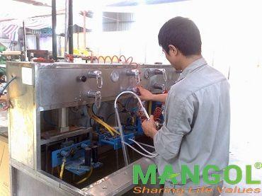 Mangol 6_result