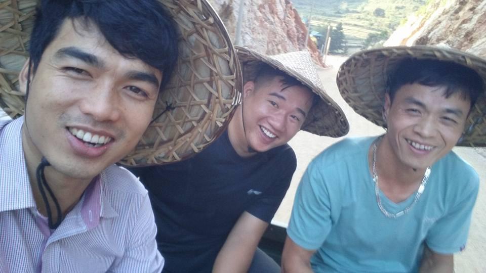 Quy trình sản xuất thiết bị vệ sinh, sen vòi, vòi rửa bát tại Mangol Việt Nam 9