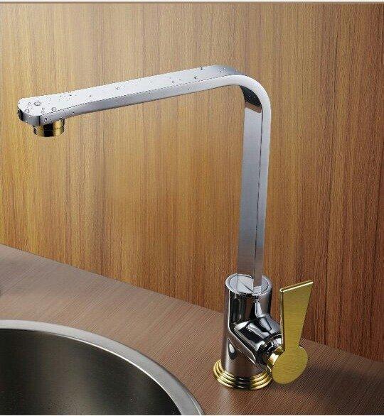 Thị trường sen vòi, thiết bị vệ sinh trong thời hội nhập 6