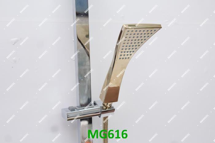 Hình ảnh chi tiếtBộ sen cây mạ vàng cao cấp MG616 2