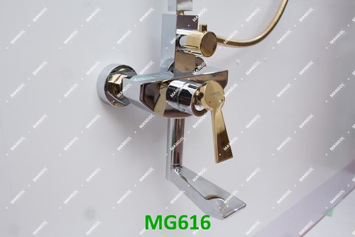 Hình ảnh chi tiếtBộ sen cây mạ vàng cao cấp MG616 4