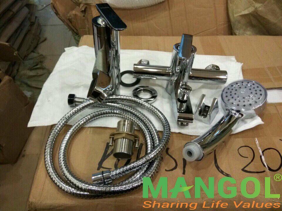 Sen vòi Mangol MG217-_result