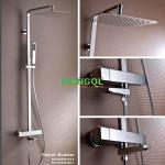 Bộ sen cây cao cấp Mangol Luxury MG619