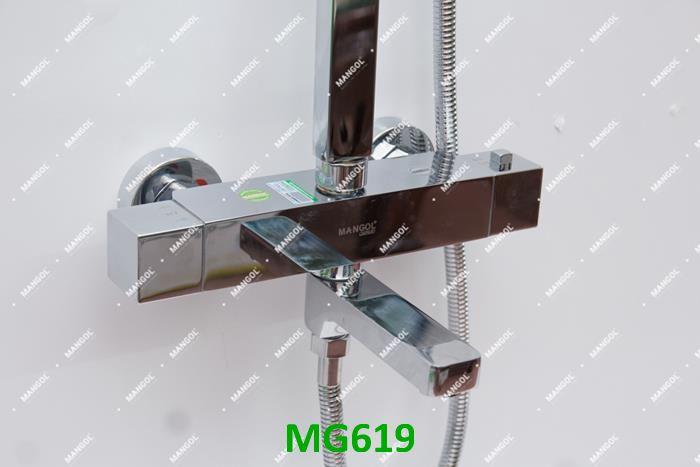 sen-cay-vuong-cao-cap-mg601-3 (Copy)_result