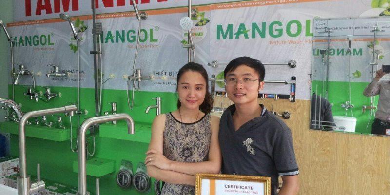 tuyen-nha-phan-phoi-sen-voi-mangol