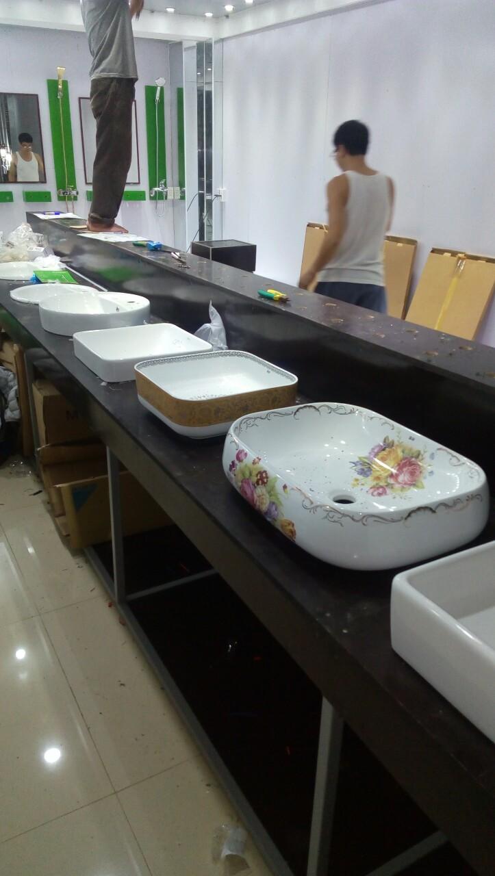 Sen vòi Mangol Quảng Bình (6)