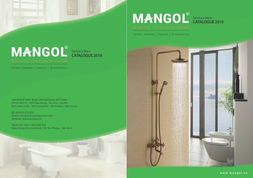 catalogue-thiet-bi-ve-sinh-mangol-2018-15