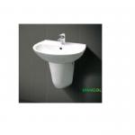 Bộ Chậu lavabo Mangol ML10