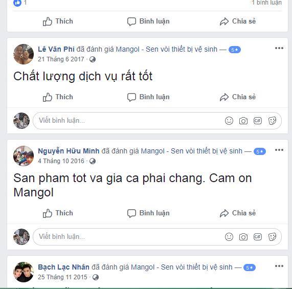 phan-hoi-khach-hang-mangol-3