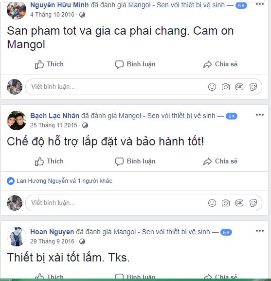 phan-hoi-khach-hang-mangol-4