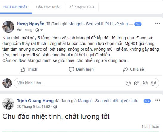 phan-hoi-khach-hang-mangol-6