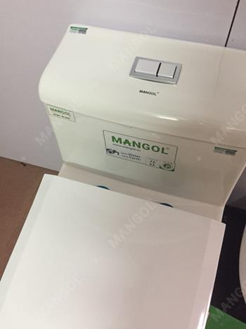 anh-bon-cau-mangol-1