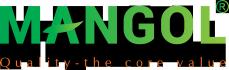 Logo Mangol